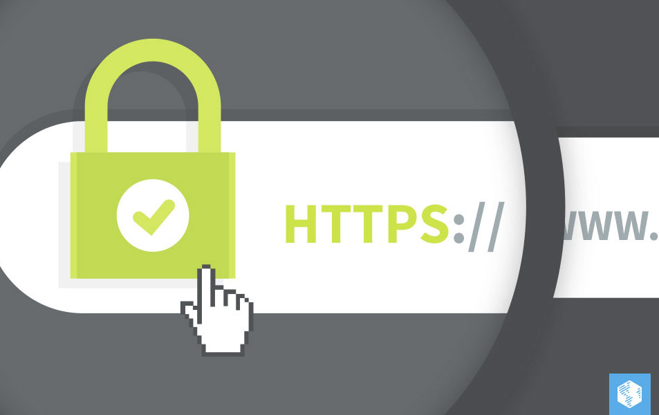 Ücretsiz Serverpilot Kullanarak Ücretsiz CloudFlare SSL Kurulumu